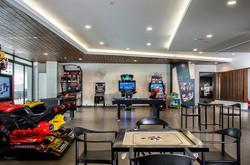 22 interior bangalore modern SNN