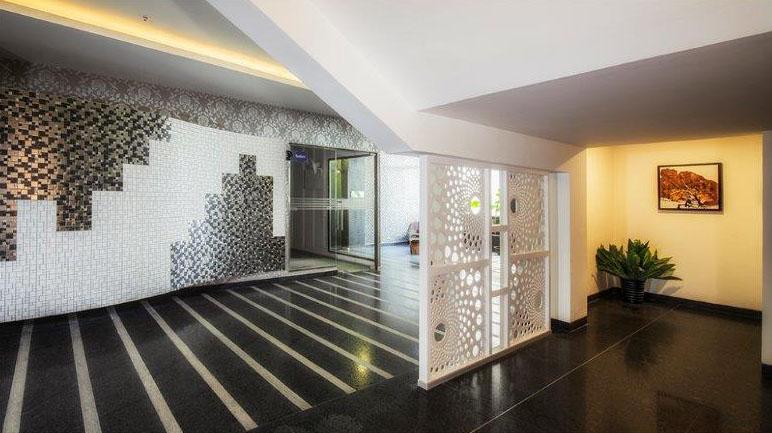 15 interior bangalore modern SNN