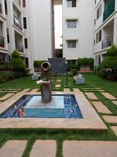 garden Maintenance bangalore (55).jpeg