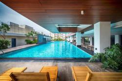 29 interior bangalore modern SNN