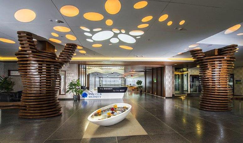 01 interior bangalore modern SNN