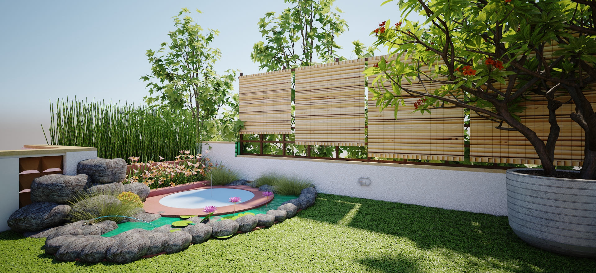 kerala style landscape bangalore (4).jpg