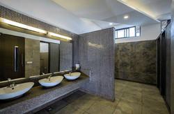 14 interior bangalore modern SNN
