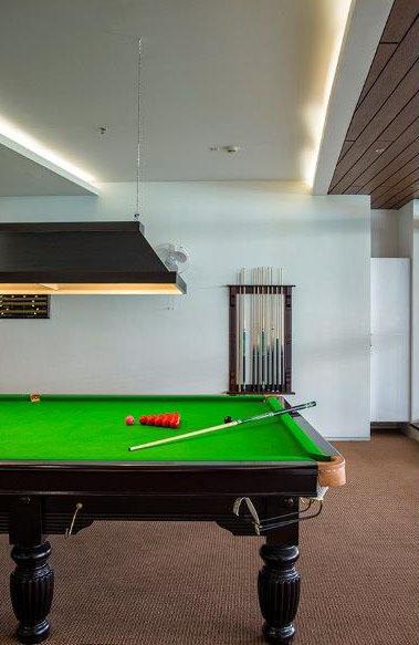 25 interior bangalore modern SNN