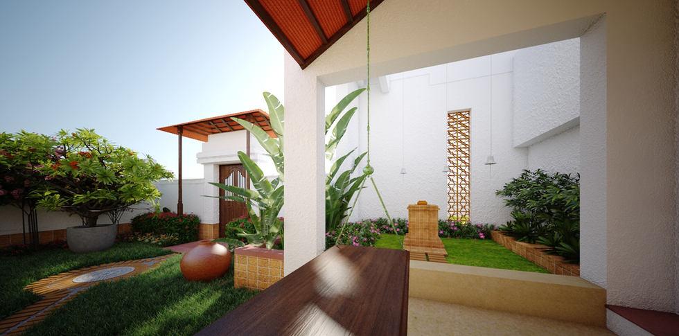 kerala style landscape bangalore (2).jpg