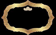 kisspng-icon-tag-gold-base-5a900a720672b