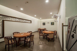 31 interior bangalore modern SNN