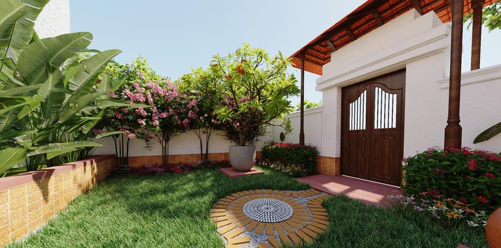 kerala style landscape bangalore (1).jpg