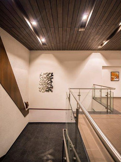 16 interior bangalore modern SNN