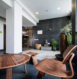 07 interior bangalore modern SNN