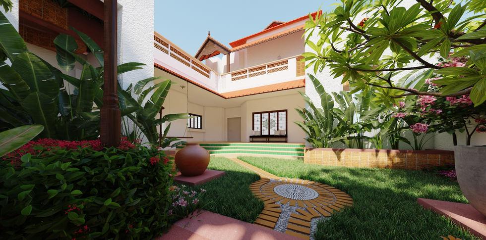 kerala style landscape bangalore (5).jpg