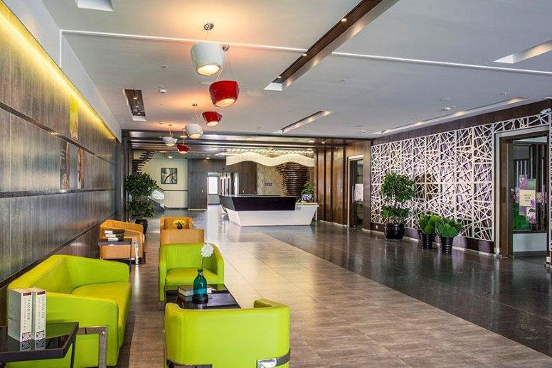 03 interior bangalore modern SNN
