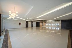 33 interior bangalore modern SNN