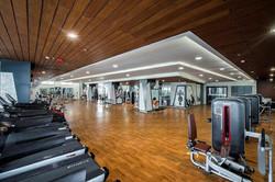 19 interior bangalore modern SNN