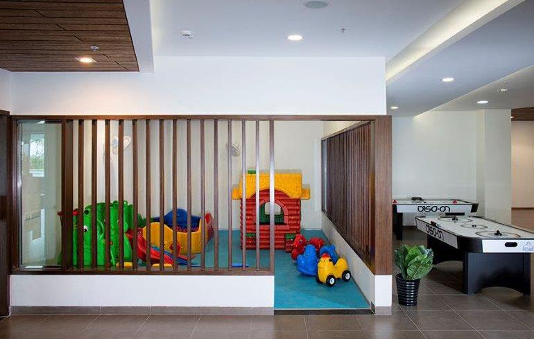24 interior bangalore modern SNN