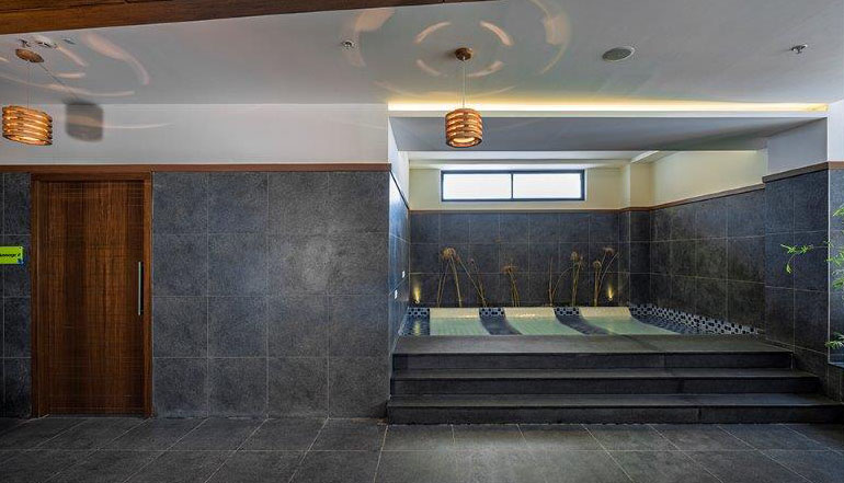 12 interior bangalore modern SNN