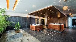 11 interior bangalore modern SNN