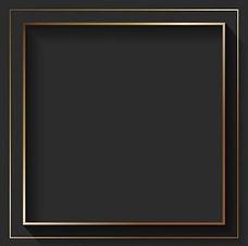 gold frame.jpg