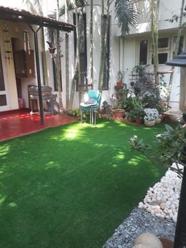 garden Maintenance bangalore (32).jpeg