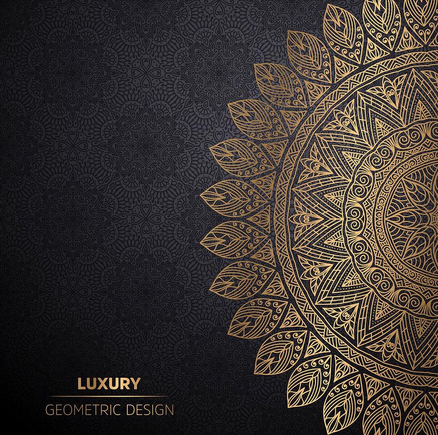 luxury-ornamental-mandala-design-backgro