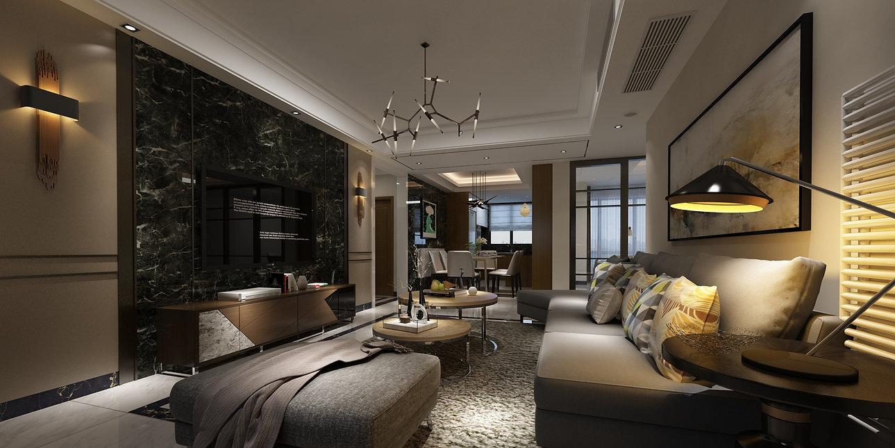 living interior design modern.jpg