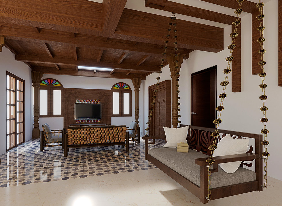 traditional indian style interiors.jpg