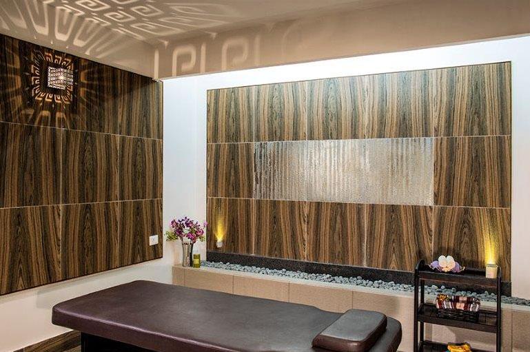 10 interior bangalore modern SNN