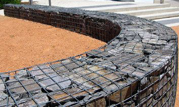MS Welded Mesh Gabion with Cut Stones.png