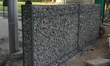 MS Welded Mesh Frame Gabion with Cut stones.png