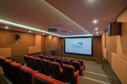 32 interior bangalore modern SNN