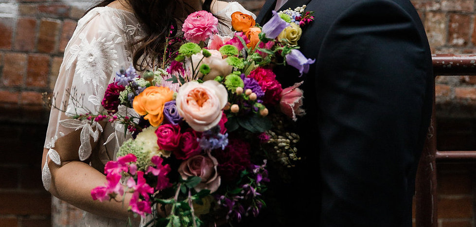 Wedding Flowers Price Guide Under The Ivy Yarra Valley Florist