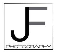 JFlogo.jpg