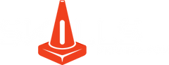 SKILLS_Driving_Dotcom_logo_4c_Rev.png