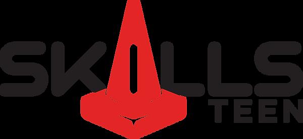 SKILLS_Teen_logo_4c.png