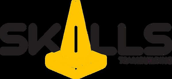 SKILLS_Teambuilding_logo_4c.png