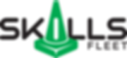 SKILLS_Fleet_logo_4c.png