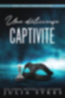 SweetCaptivity_Ebook_FR_3000.jpg
