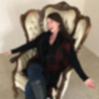 Julia Sykes_throne.jpg