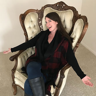 Julia Sykes_throne.jpg