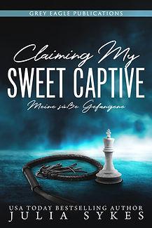 SweetCaptive_GER_Ebook_3000.jpg