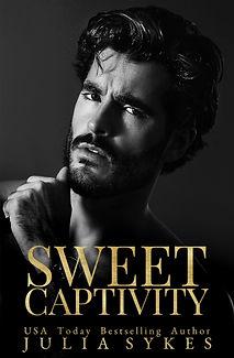 Sweet Captivity_BW cover.jpg