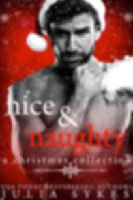 Nice-and-Naughty-Kindle.jpg