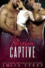 Mafia Captive Ecover.jpg
