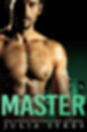 Master Julia Sykes.jpg