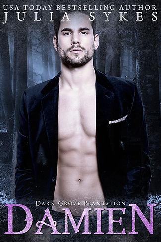 Damien Julia Sykes ECover.jpg