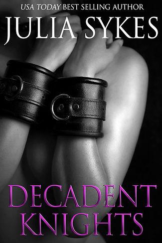 Decadent-Knights-Kindle.jpg
