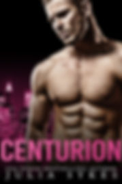 Centurion Julia Sykes.jpg