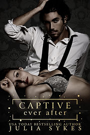 Captive Ever After Ecover.jpg