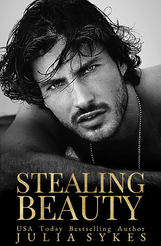 Stealing Beauty_BW cover_4.jpg