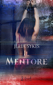 Mentor IT cover.jpeg